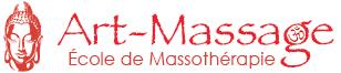 Art-Massage |École et formation en massothérapie Saint-Sauveur, Laurentides, Canada