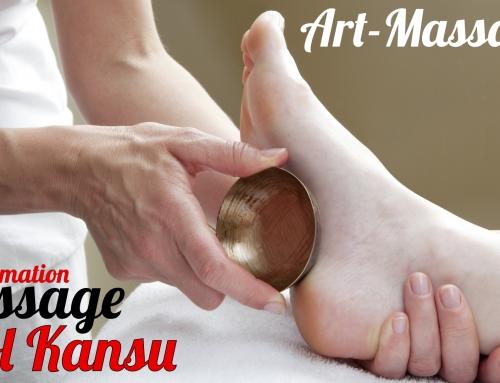 Formation Massage Bol Kansu Sainte Adèle